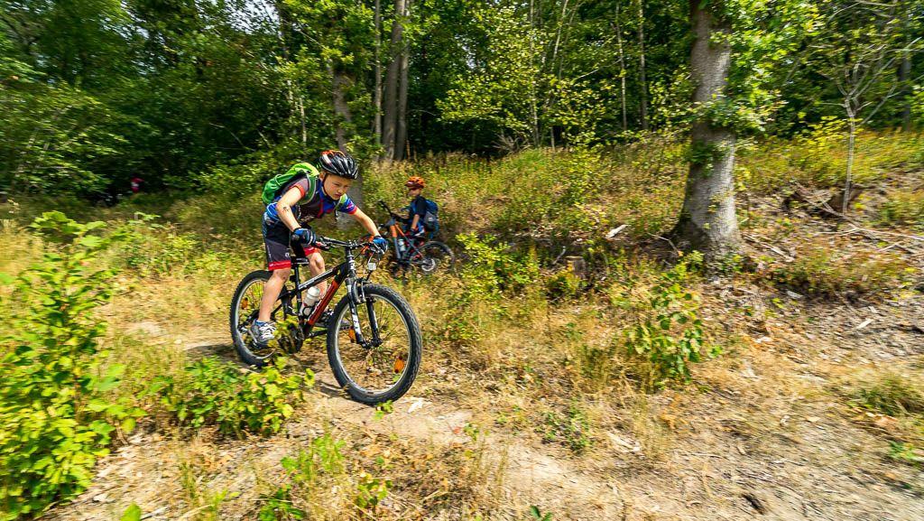 bikeschule-sauerland-mtb-feriencamp-2019-25