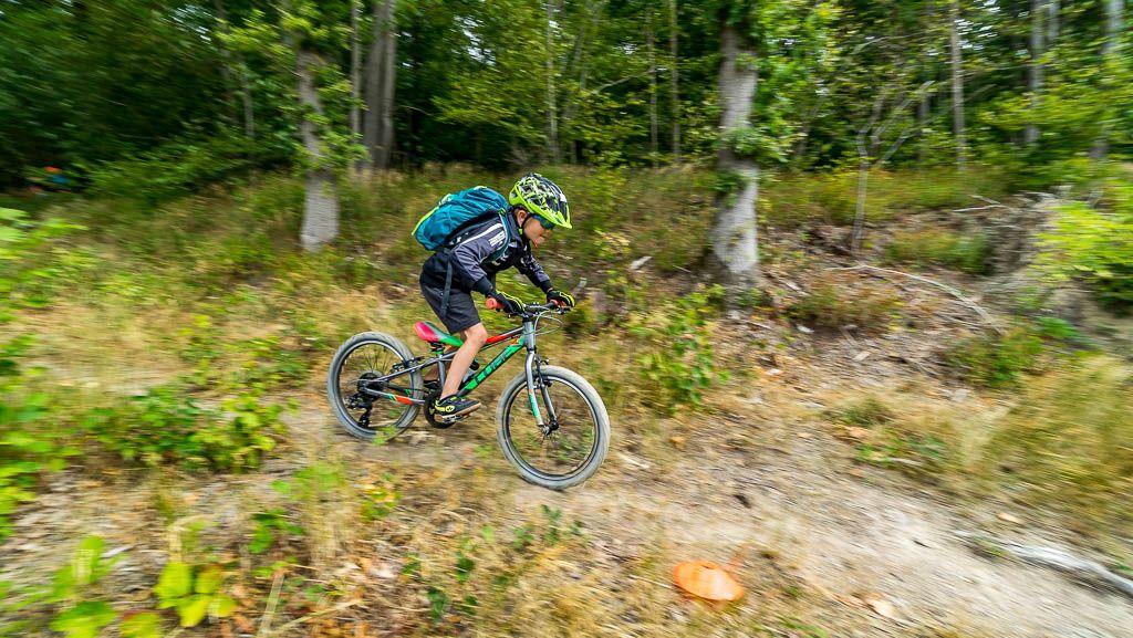 bikeschule-sauerland-mtb-feriencamp-2019-28