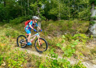 bikeschule-sauerland-mtb-feriencamp-2019-33