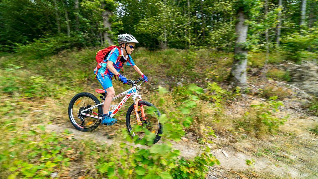 bikeschule-sauerland-mtb-feriencamp-2019-34