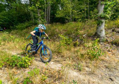 bikeschule-sauerland-mtb-feriencamp-2019-39