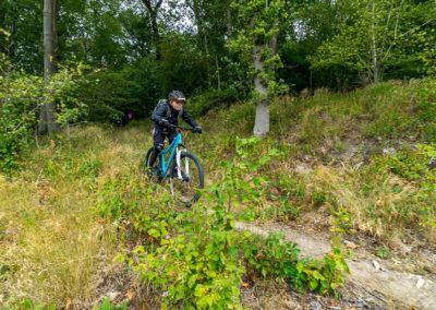 bikeschule-sauerland-mtb-feriencamp-2019-4