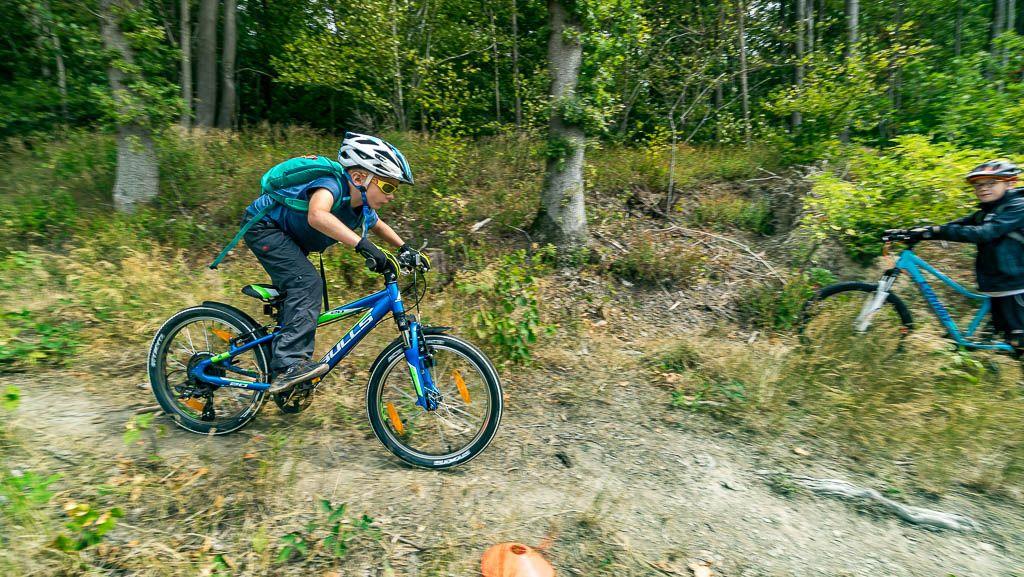 bikeschule-sauerland-mtb-feriencamp-2019-41