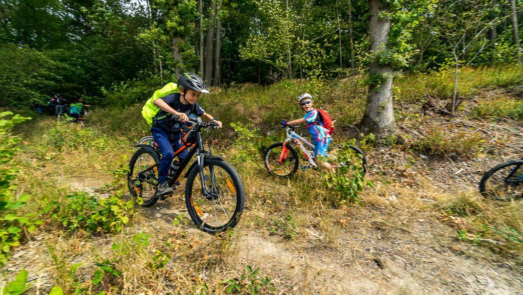 bikeschule-sauerland-mtb-feriencamp-2019-43
