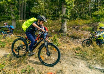 bikeschule-sauerland-mtb-feriencamp-2019-44