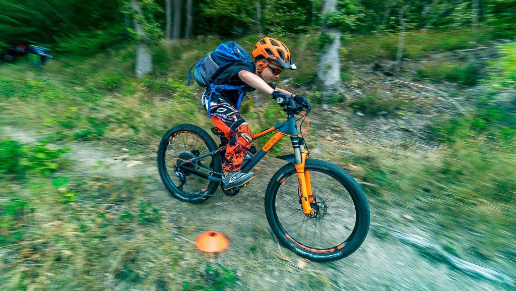 bikeschule-sauerland-mtb-feriencamp-2019-49
