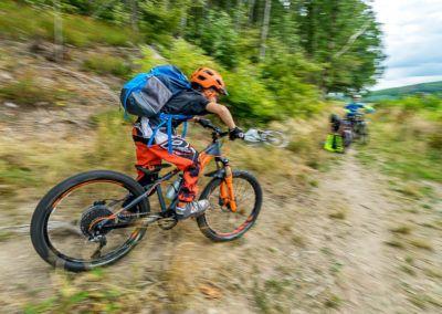 bikeschule-sauerland-mtb-feriencamp-2019-50