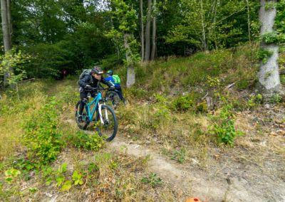 bikeschule-sauerland-mtb-feriencamp-2019-51