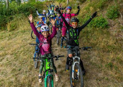 bikeschule-sauerland-mtb-feriencamp-2019-55