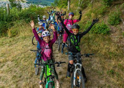 bikeschule-sauerland-mtb-feriencamp-2019-56