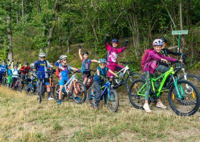 bikeschule-sauerland-mtb-feriencamp-2019-57