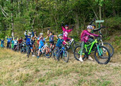 bikeschule-sauerland-mtb-feriencamp-2019-58