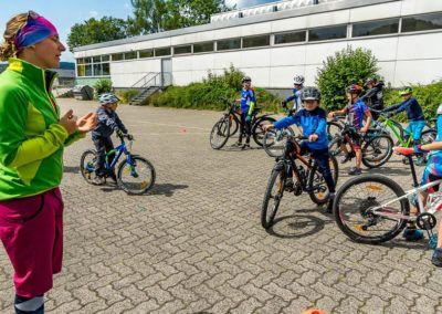 bikeschule-sauerland-mtb-feriencamp-2019-59