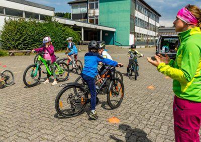 bikeschule-sauerland-mtb-feriencamp-2019-60