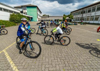 bikeschule-sauerland-mtb-feriencamp-2019-61