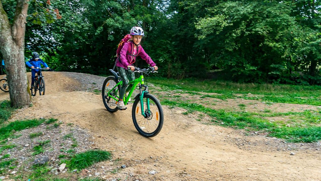 bikeschule-sauerland-mtb-feriencamp-2019-62