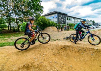 bikeschule-sauerland-mtb-feriencamp-2019-63