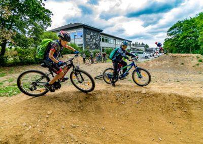 bikeschule-sauerland-mtb-feriencamp-2019-64