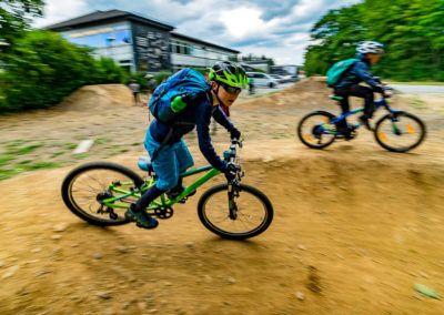 bikeschule-sauerland-mtb-feriencamp-2019-65