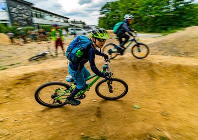 bikeschule-sauerland-mtb-feriencamp-2019-66