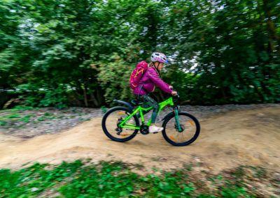 bikeschule-sauerland-mtb-feriencamp-2019-67