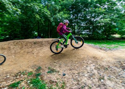 bikeschule-sauerland-mtb-feriencamp-2019-68