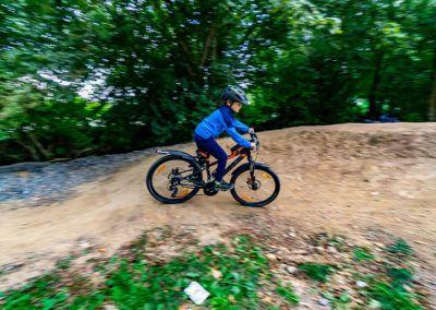 bikeschule-sauerland-mtb-feriencamp-2019-69