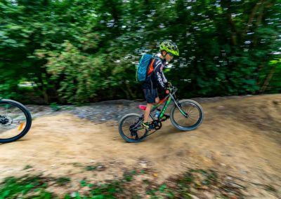 bikeschule-sauerland-mtb-feriencamp-2019-71