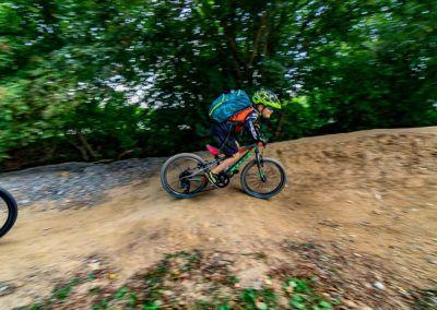 bikeschule-sauerland-mtb-feriencamp-2019-72