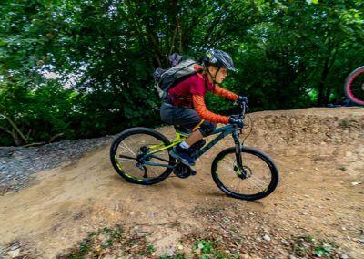 bikeschule-sauerland-mtb-feriencamp-2019-75