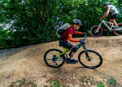bikeschule-sauerland-mtb-feriencamp-2019-76