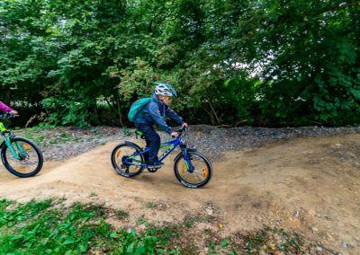 bikeschule-sauerland-mtb-feriencamp-2019-77