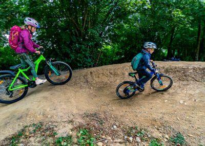 bikeschule-sauerland-mtb-feriencamp-2019-78