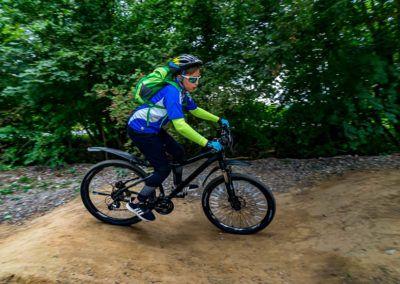 bikeschule-sauerland-mtb-feriencamp-2019-81