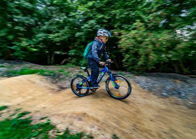 bikeschule-sauerland-mtb-feriencamp-2019-82