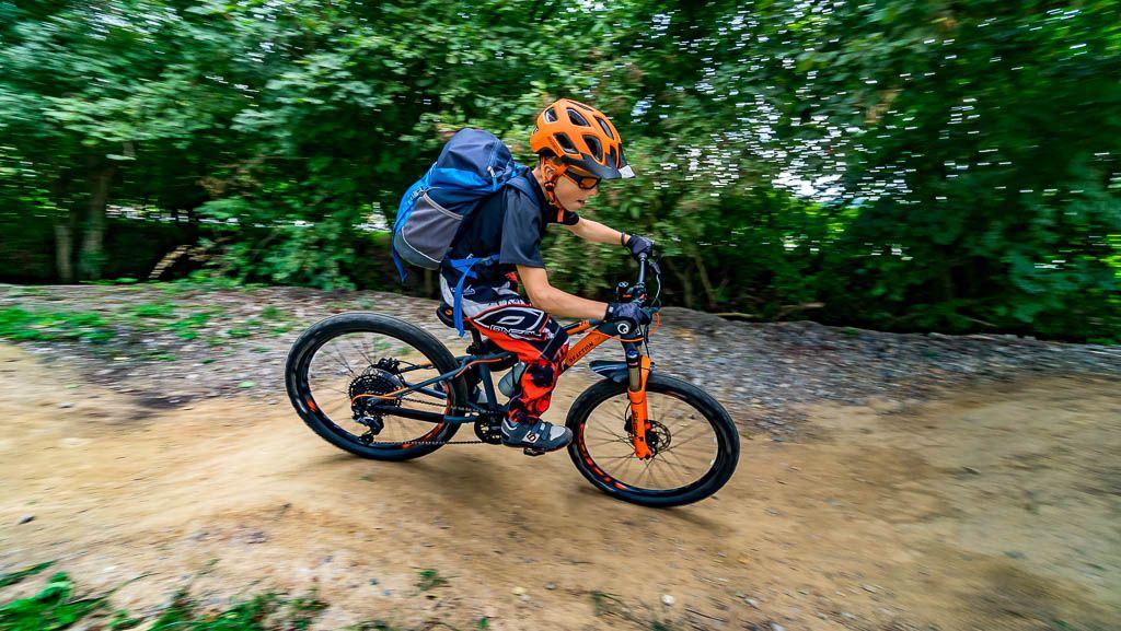 bikeschule-sauerland-mtb-feriencamp-2019-83