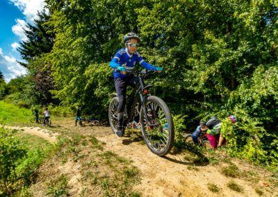 bikeschule-sauerland-mtb-feriencamp-2019-84