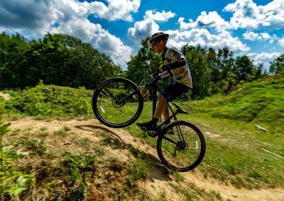 bikeschule-sauerland-mtb-feriencamp-2019-85