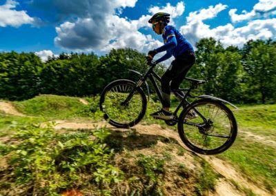 bikeschule-sauerland-mtb-feriencamp-2019-87