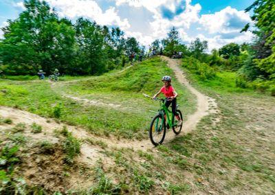 bikeschule-sauerland-mtb-feriencamp-2019-90