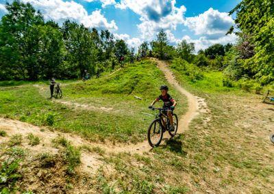 bikeschule-sauerland-mtb-feriencamp-2019-91