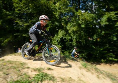 bikeschule-sauerland-mtb-feriencamp-2019-95