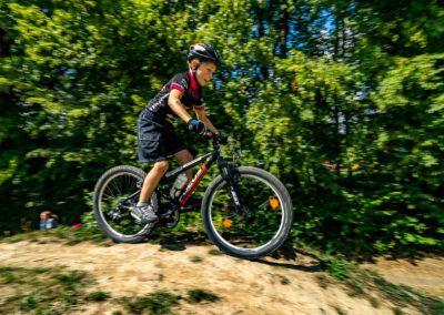 bikeschule-sauerland-mtb-feriencamp-2019-96