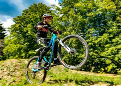 bikeschule-sauerland-mtb-feriencamp-2019-98