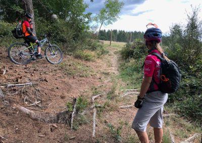 bikeschule-sauerland-mtb-feriencamp-2019-ip-1