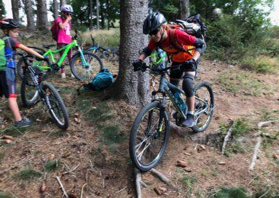 bikeschule-sauerland-mtb-feriencamp-2019-ip-10