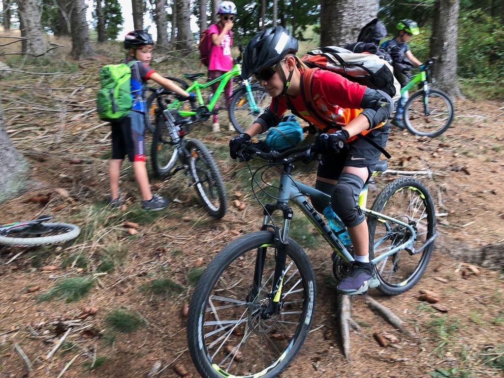 bikeschule-sauerland-mtb-feriencamp-2019-ip-11