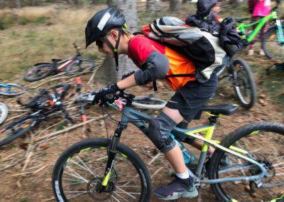 bikeschule-sauerland-mtb-feriencamp-2019-ip-12