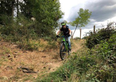 bikeschule-sauerland-mtb-feriencamp-2019-ip-13