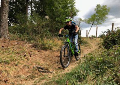bikeschule-sauerland-mtb-feriencamp-2019-ip-14
